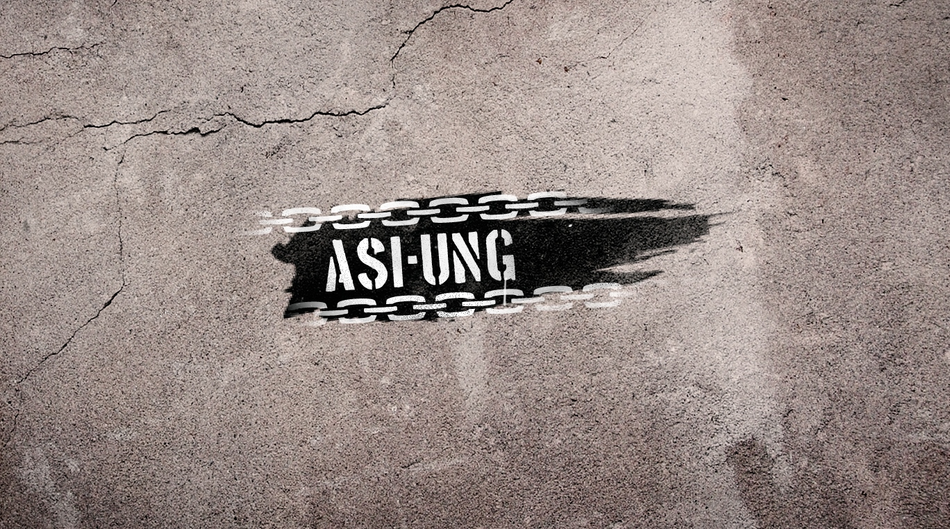 ASÍ-UNG þing í september
